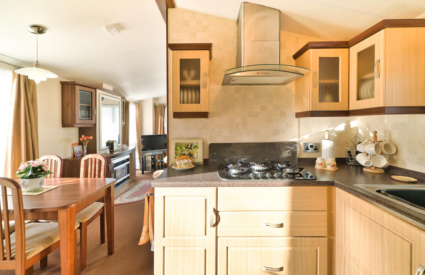Best-Holiday-Static-Caravan-Sale-Charmouth-Lyme-Regis-Monkton-Wyld-11