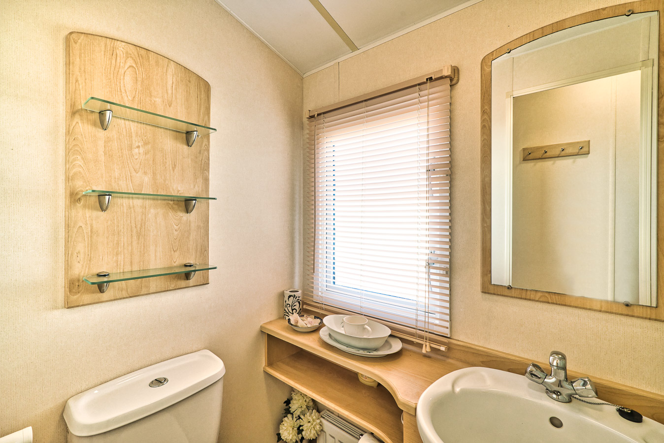 Best-Holiday-Static-Caravan-Sale-Charmouth-Lyme-Regis-Monkton-Wyld-13