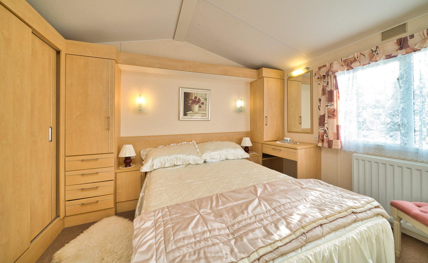 Best-Holiday-Static-Caravan-Sale-Charmouth-Lyme-Regis-Monkton-Wyld-15