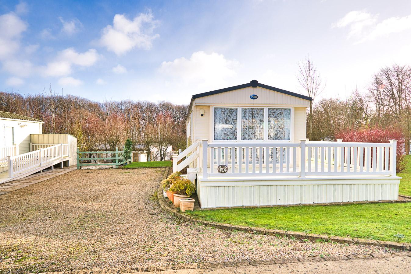 Best-Holiday-Static-Caravan-Sale-Charmouth-Lyme-Regis-Monkton-Wyld-2