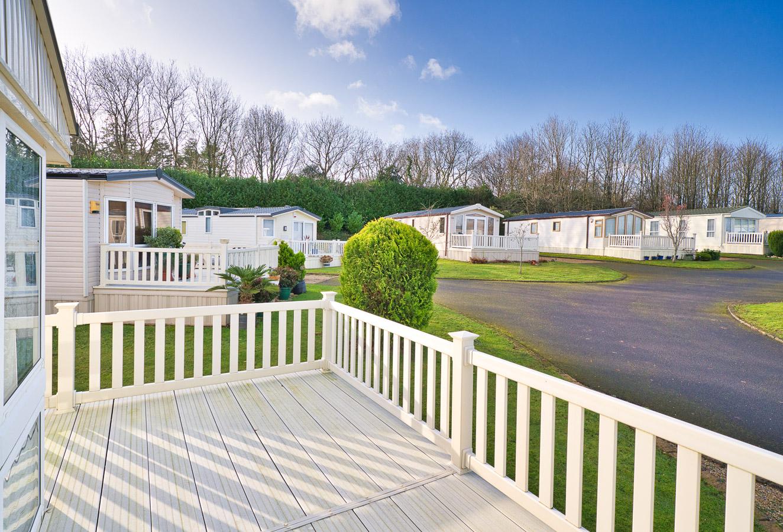 Best-Holiday-Static-Caravan-Sale-Charmouth-Lyme-Regis-Monkton-Wyld-4