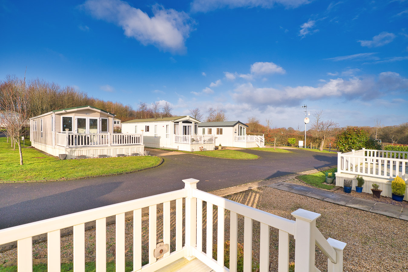 Best-Holiday-Static-Caravan-Sale-Charmouth-Lyme-Regis-Monkton-Wyld-5