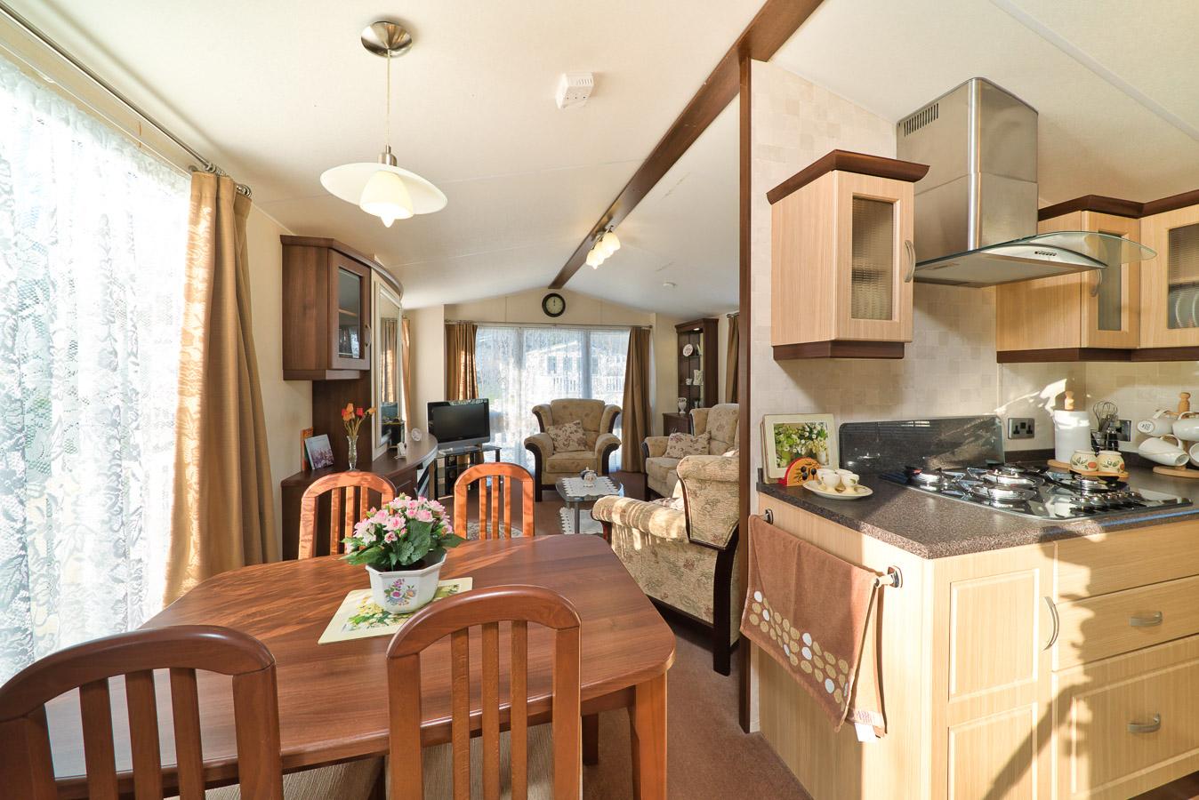 Best-Holiday-Static-Caravan-Sale-Charmouth-Lyme-Regis-Monkton-Wyld-6