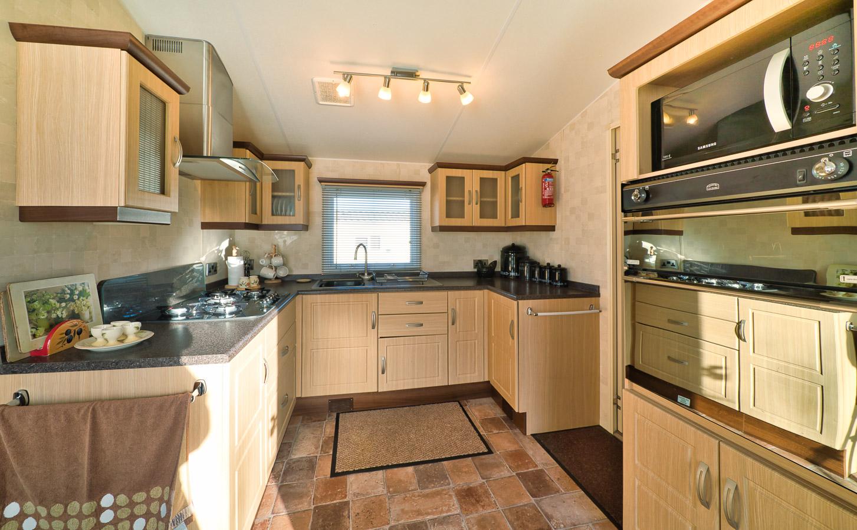 Best-Holiday-Static-Caravan-Sale-Charmouth-Lyme-Regis-Monkton-Wyld-7