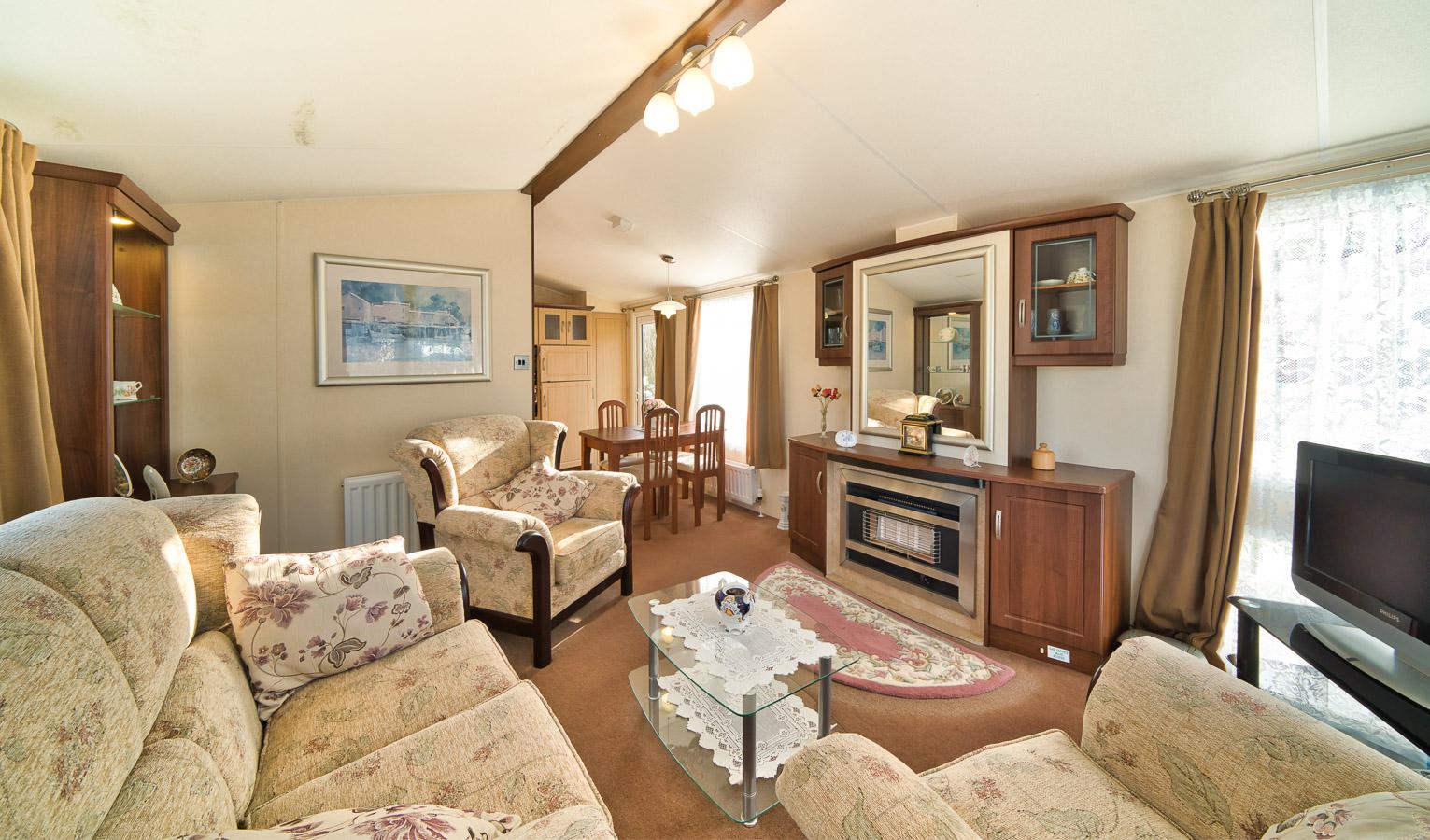Best-Holiday-Static-Caravan-Sale-Charmouth-Lyme-Regis-Monkton-Wyld-9