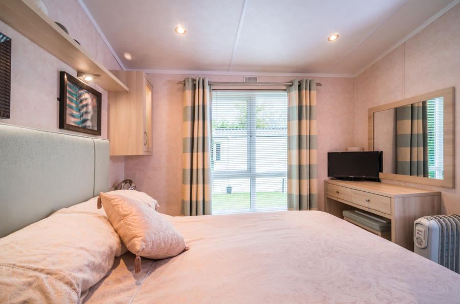 Monkton-Wyld-Static-Mobile-Holiday-Home-Sale-Plot-22-Charmouth-Lyme-Regis-West-Dorset-10