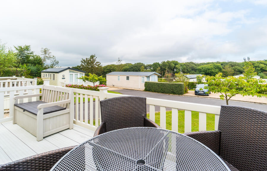 Monkton-Wyld-Static-Mobile-Holiday-Home-Sale-Plot-22-Charmouth-Lyme-Regis-West-Dorset-2