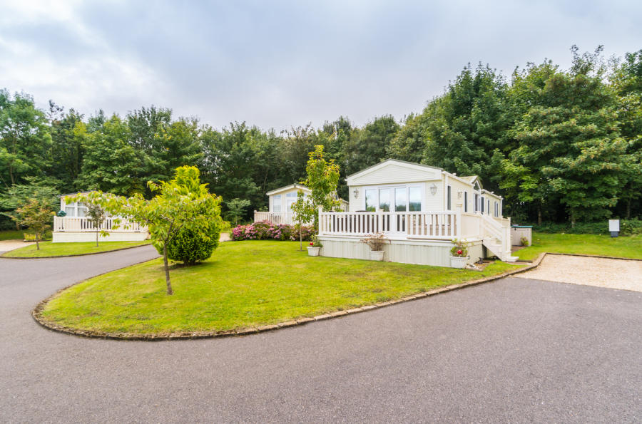 Monkton-Wyld-Static-Mobile-Holiday-Home-Sale-Plot-22-Charmouth-Lyme-Regis-West-Dorset-3