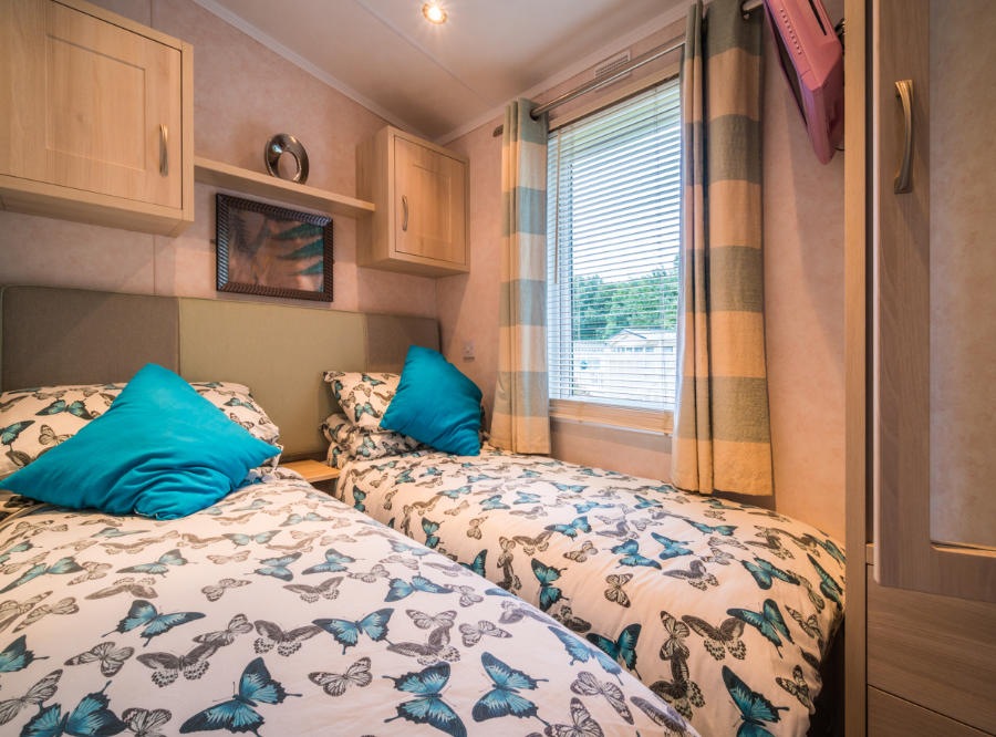 Monkton-Wyld-Static-Mobile-Holiday-Home-Sale-Plot-22-Charmouth-Lyme-Regis-West-Dorset-5