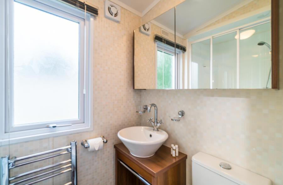 Monkton-Wyld-Static-Mobile-Holiday-Home-Sale-Plot-22-Charmouth-Lyme-Regis-West-Dorset-6