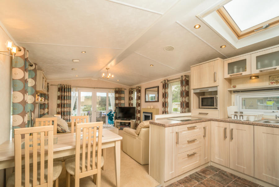 Monkton-Wyld-Static-Mobile-Holiday-Home-Sale-Plot-22-Lounge-Charmouth-Lyme-Regis-West-Dorset-1