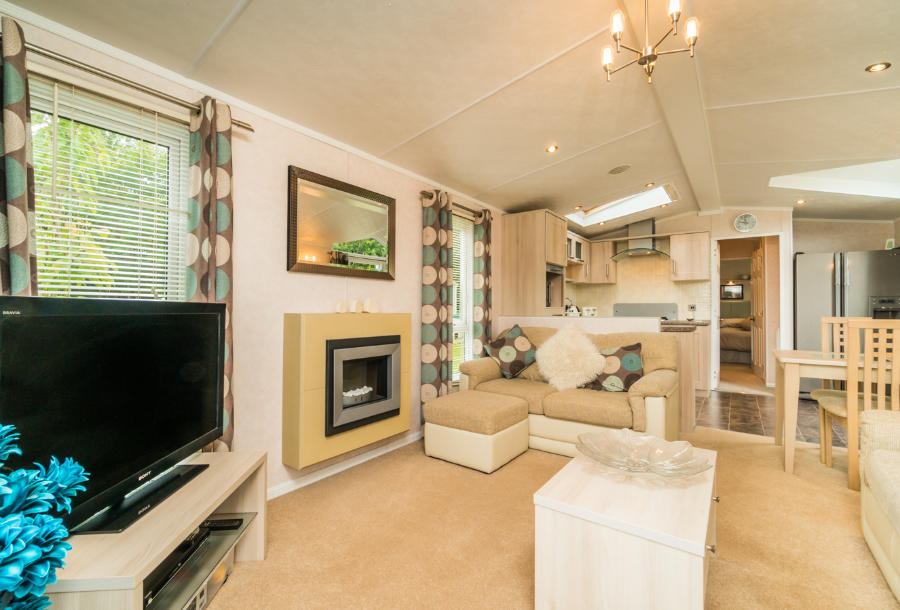Monkton-Wyld-Static-Mobile-Holiday-Home-Sale-Plot-22-Lounge-Charmouth-Lyme-Regis-West-Dorset-3