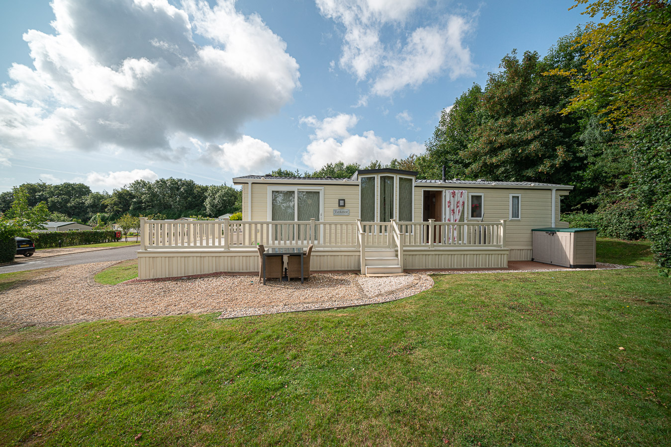 Monkton-Wyld-Static-Mobile-Holiday-Home-Sale-Plot-23-Charmouth-Lyme-Regis-West-Dorset-2