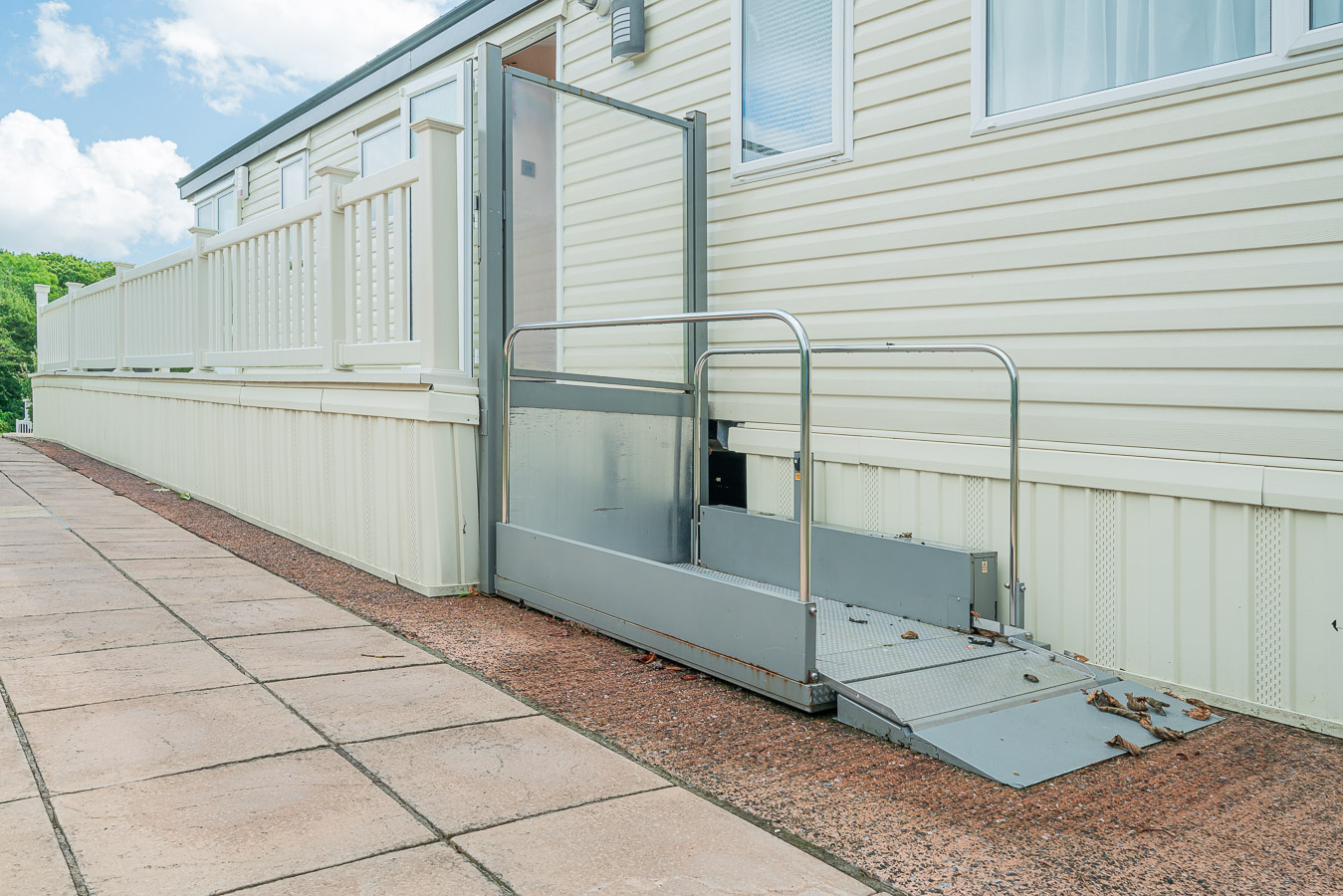 Monkton-Wyld-Static-Mobile-Holiday-Home-Sale-Plot-26-Charmouth-Lyme-Regis-West-Dorset-15
