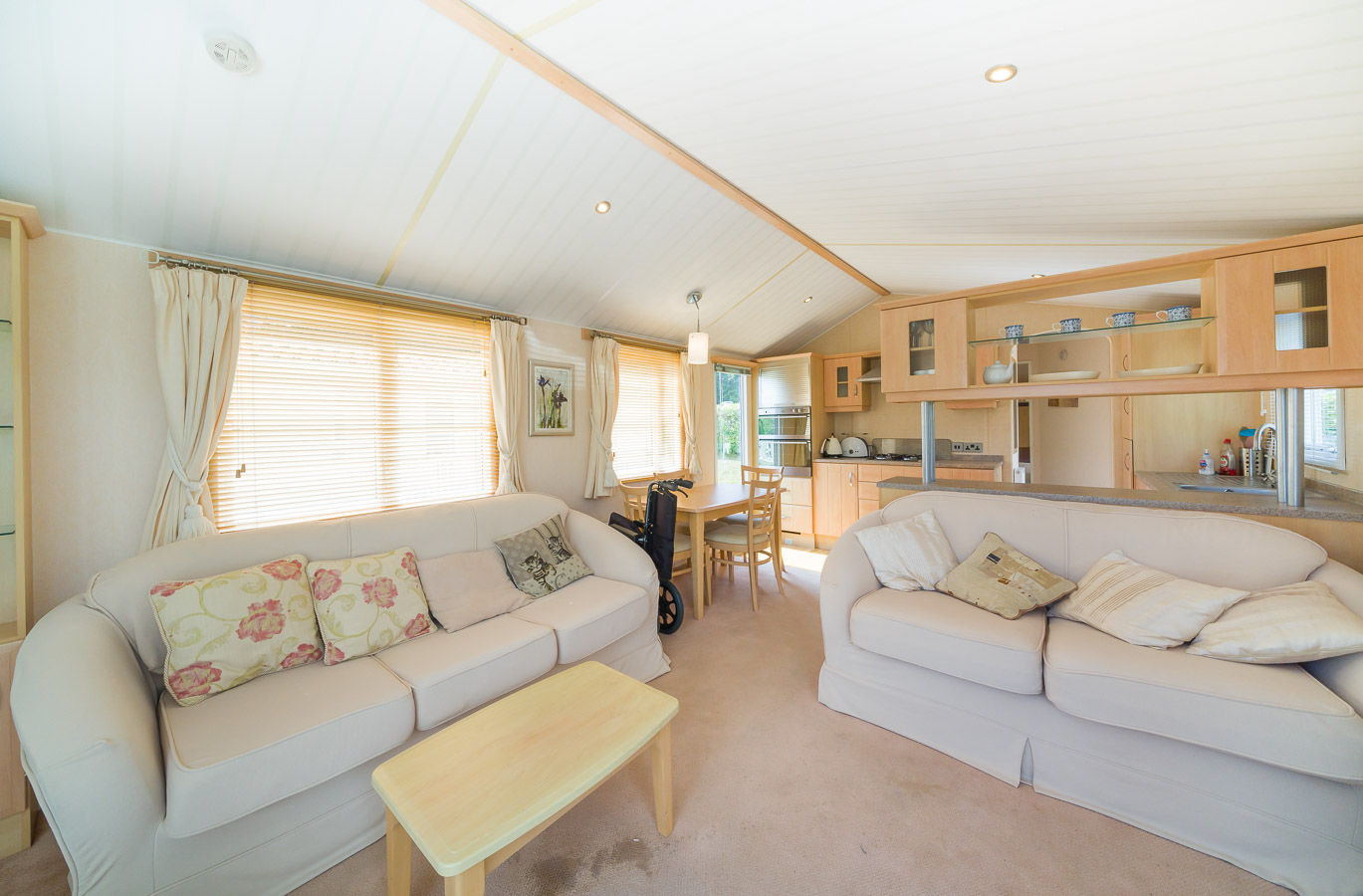 Monkton-Wyld-Static-Mobile-Holiday-Home-Sale-Plot-26-Charmouth-Lyme-Regis-West-Dorset-6