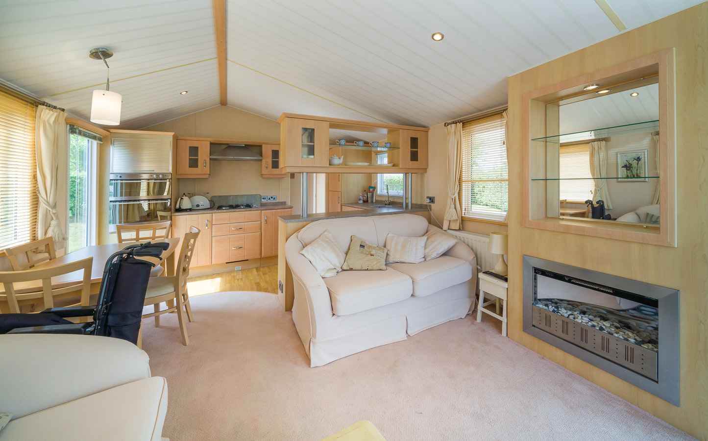 Monkton-Wyld-Static-Mobile-Holiday-Home-Sale-Plot-26-Charmouth-Lyme-Regis-West-Dorset-7