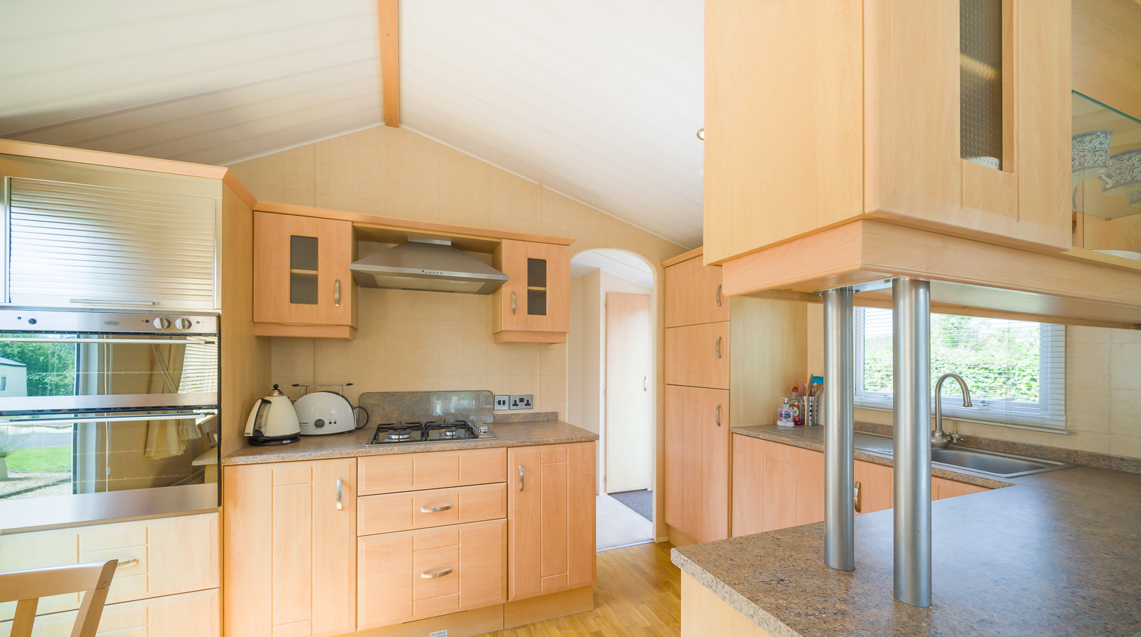 Monkton-Wyld-Static-Mobile-Holiday-Home-Sale-Plot-26-Charmouth-Lyme-Regis-West-Dorset-8