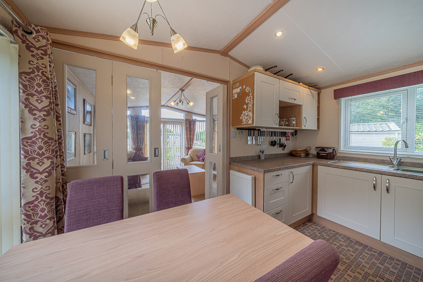 Monkton-Wyld-Static-Mobile-Holiday-Home-Sale-Plot-8-Charmouth-Lyme-Regis-West-Dorset-1