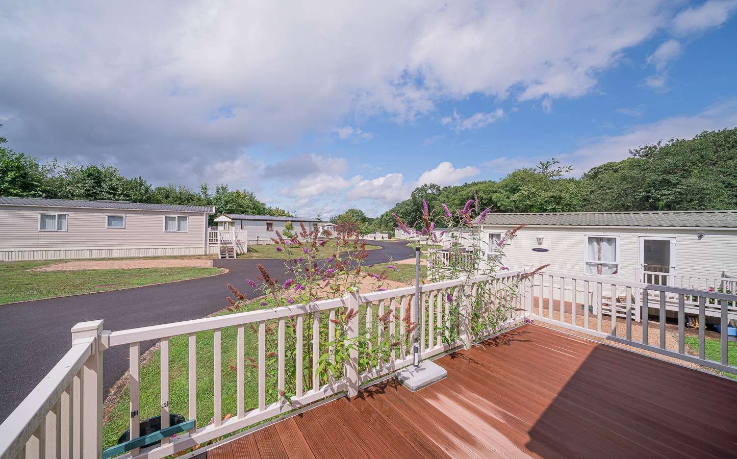 Monkton-Wyld-Static-Mobile-Holiday-Home-Sale-Plot-8-Charmouth-Lyme-Regis-West-Dorset-10