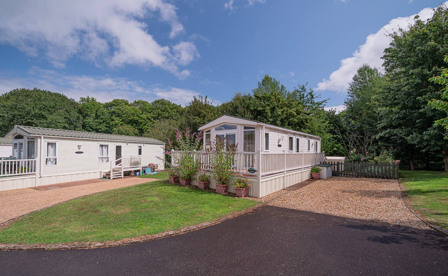 Monkton-Wyld-Static-Mobile-Holiday-Home-Sale-Plot-8-Charmouth-Lyme-Regis-West-Dorset-12