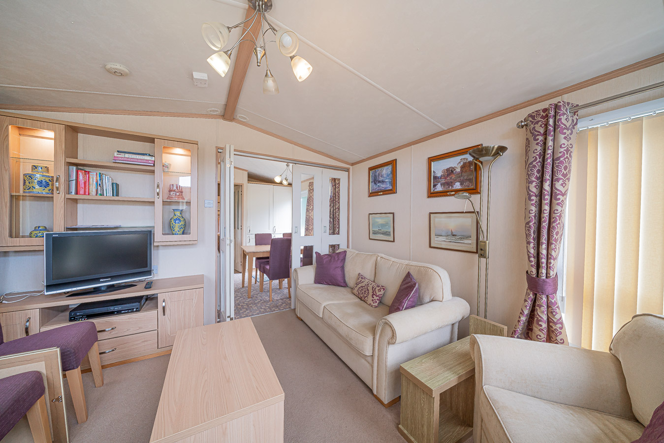 Monkton-Wyld-Static-Mobile-Holiday-Home-Sale-Plot-8-Charmouth-Lyme-Regis-West-Dorset-3