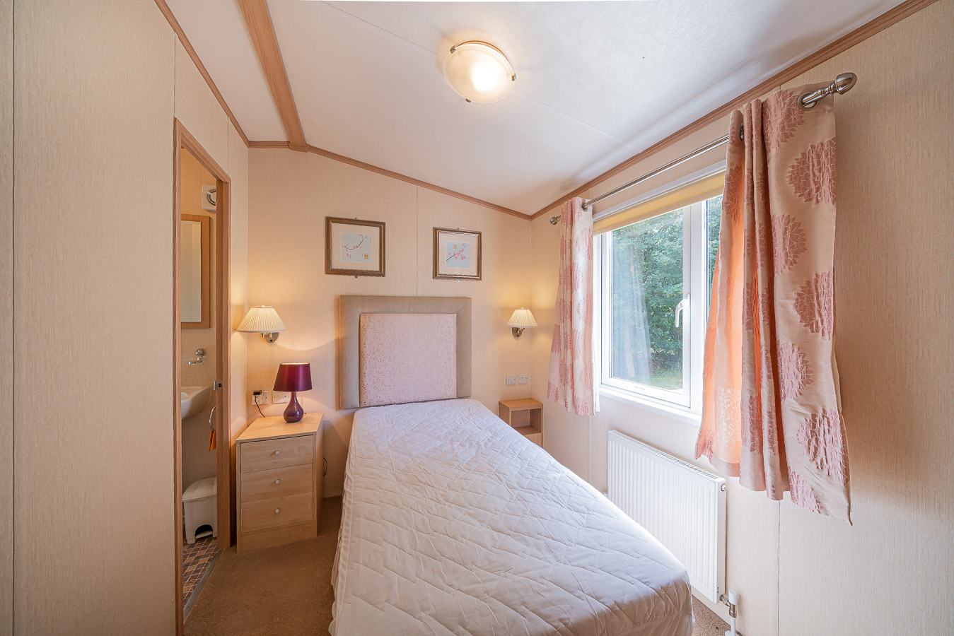 Monkton-Wyld-Static-Mobile-Holiday-Home-Sale-Plot-8-Charmouth-Lyme-Regis-West-Dorset-8