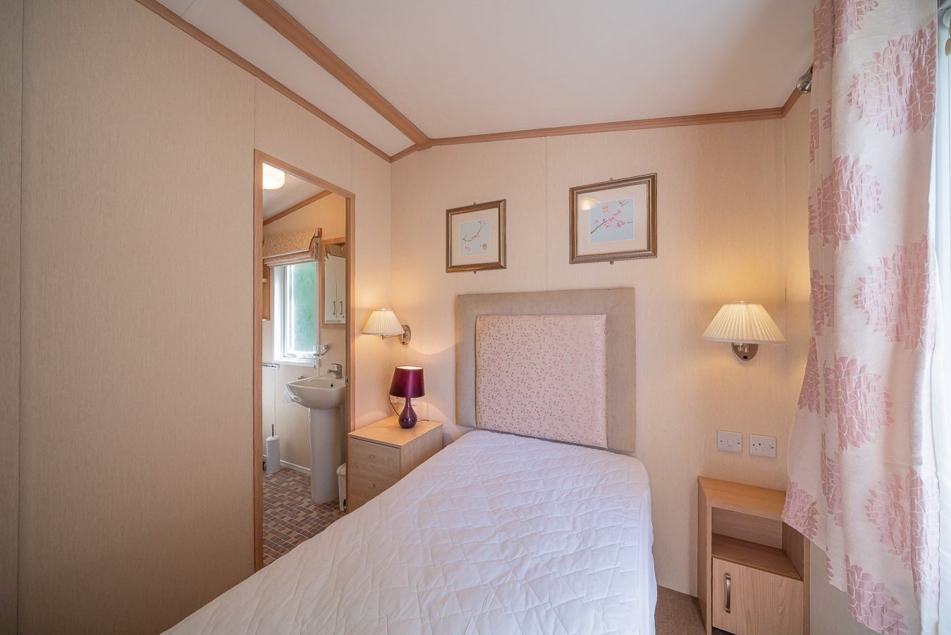Monkton-Wyld-Static-Mobile-Holiday-Home-Sale-Plot-8-Charmouth-Lyme-Regis-West-Dorset-9