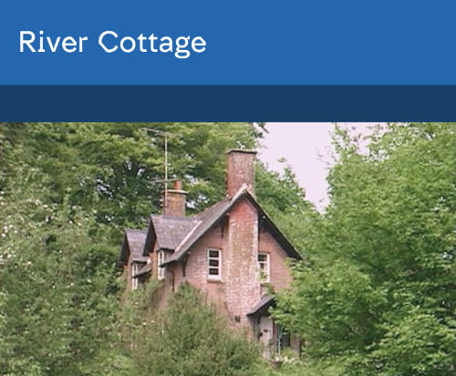 River-Cottage-Monkton-Wyld-Holiday-Park-Famous