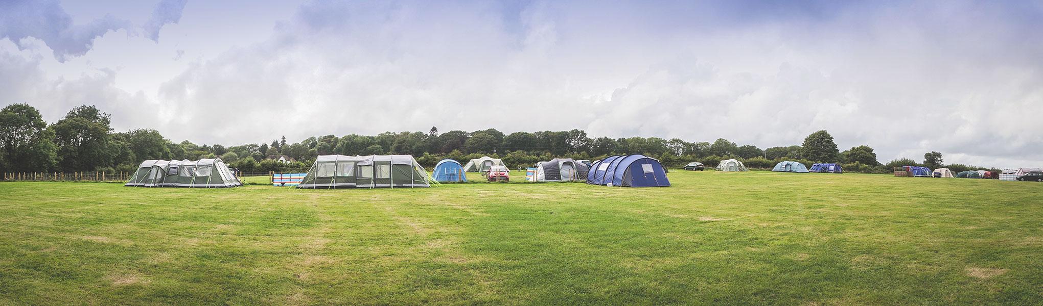 Monkton-Wyld-Camping-Site-Dorset-05