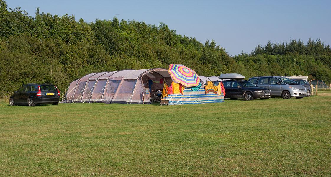 Monkton-Wyld-Camping-Site-Dorset-09