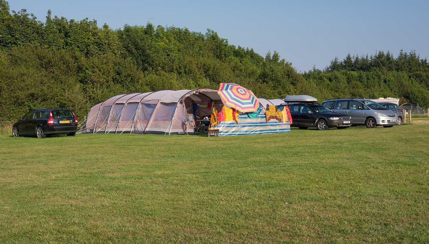 Monkton-Wyld-Camping-Site-Dorset-091
