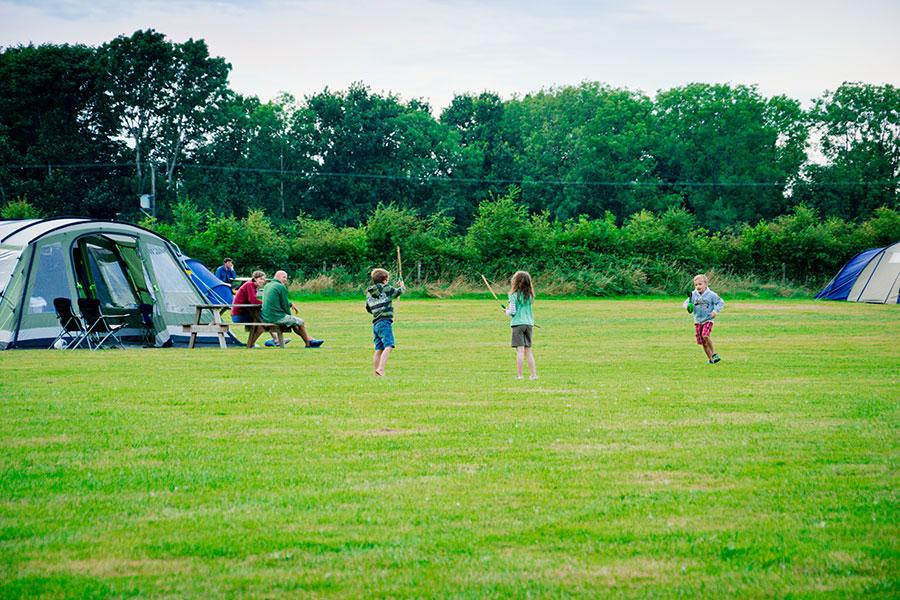 Monkton-Wyld-Camping-Site-Dorset-14