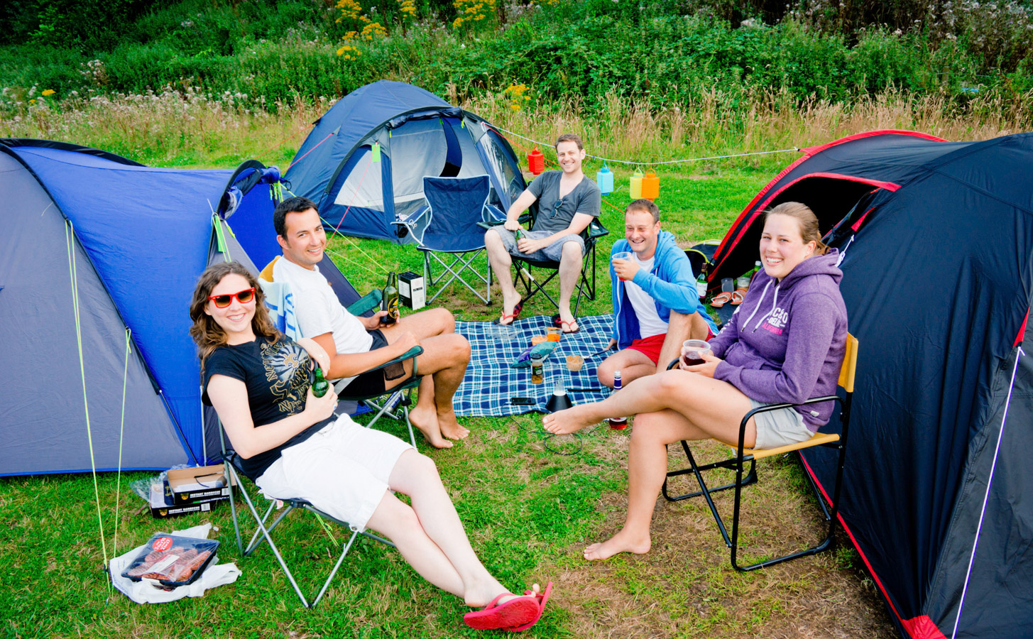 Monkton-Wyld-West-Dorset-Best-Top-Camping-Caravanning154