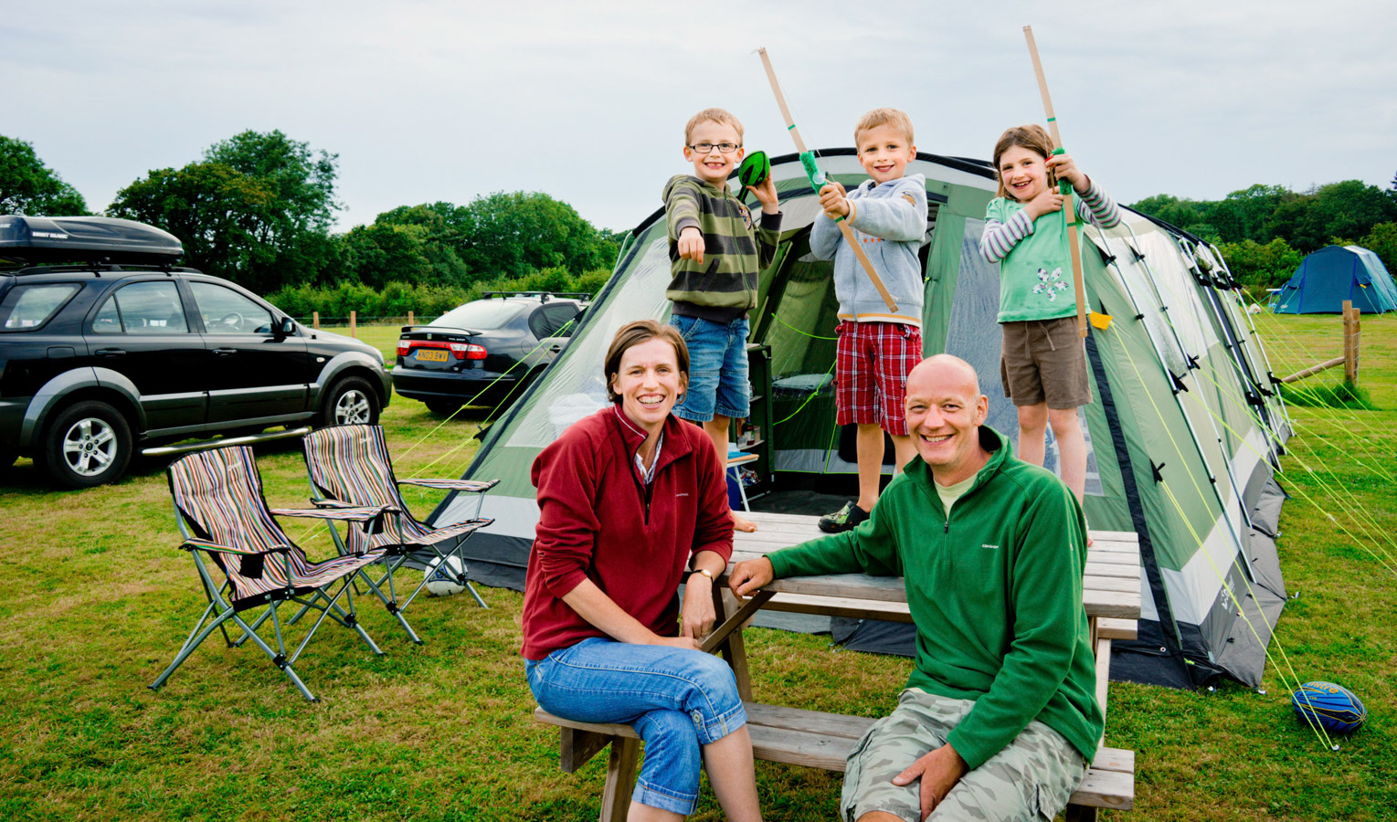 Monkton-Wyld-West-Dorset-Best-Top-Camping-Caravanning161