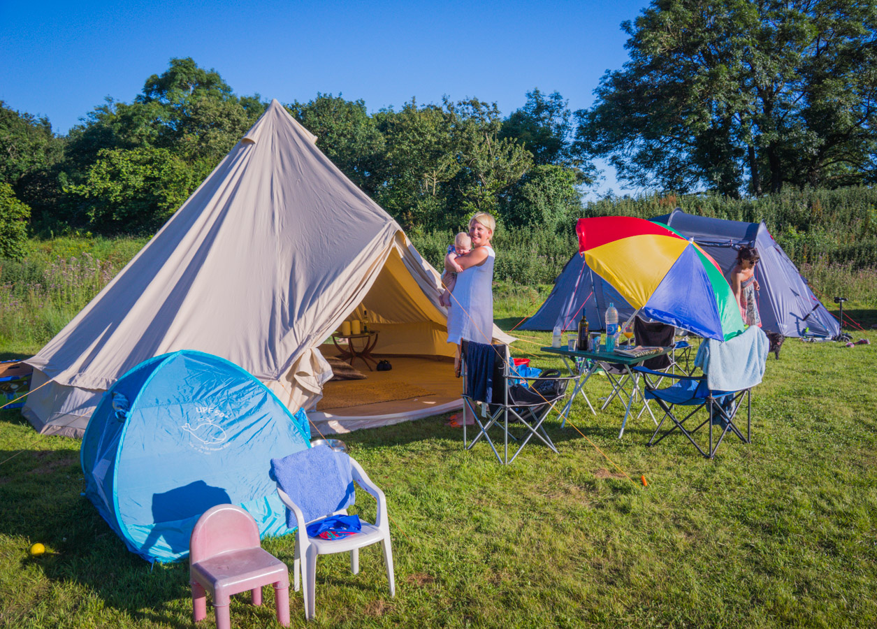 Monkton-Wyld-West-Dorset-Best-Top-Camping-Caravanning187