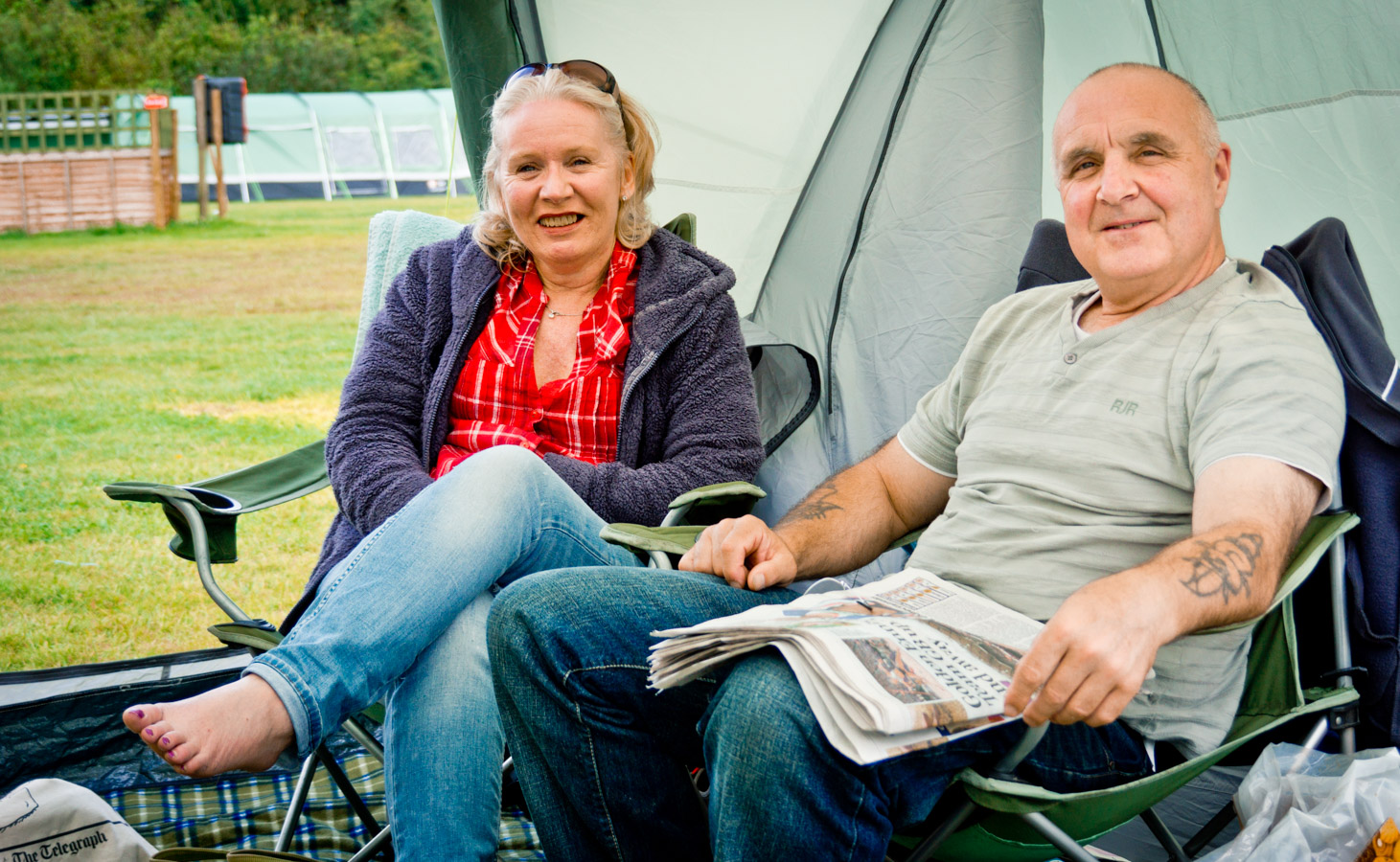 Monkton-Wyld-West-Dorset-Best-Top-Camping-Caravanning207