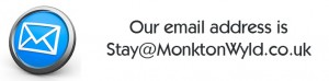 Monkton-Wyld-Contact-Email-Address
