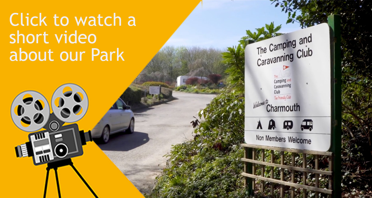 Click-to-Watch-our-Video---Monkton-Wyld-Holiday-Park