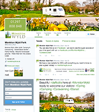Monkton-Wyld-Camping-Caravan-Twitter