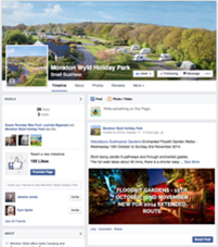 Monkton-Wyld-Facebook-Page