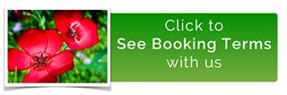 Booking-Terms-Caravanning-Dorset