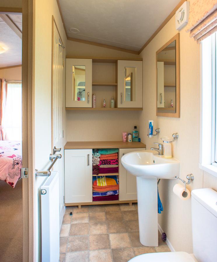 Monkton Wyld Holiday Home For Sale Dorset Devon