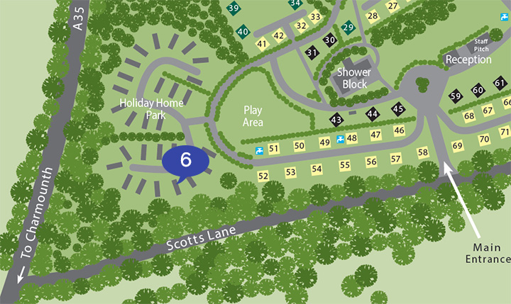 Holiday-Home-Site-Map-with-Plot-6