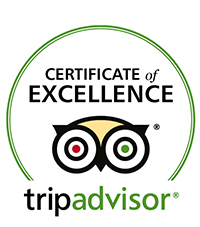 Monkton-Wyld-Trip-Advisor-Certificate-of-Excellence-2016