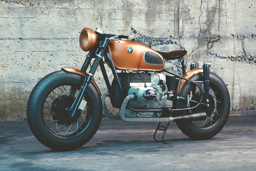 Image result for VINTAGE MOTOR BIKE