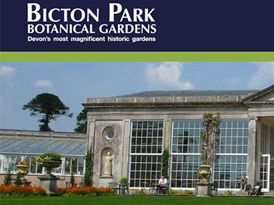 Bicton-Park-Botanical-Gardens-Devon