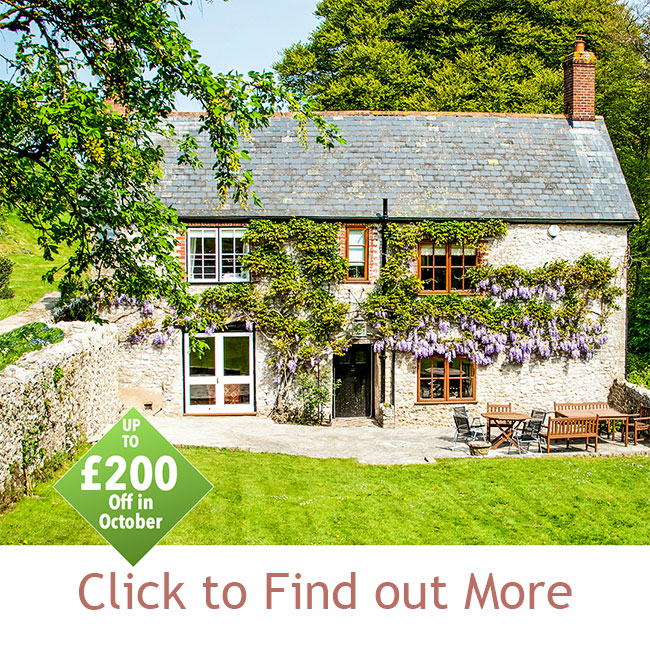 Holiday-Farmhouse-Charmouth-West-Dorset-Special-Offer