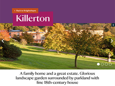 Killerton-House-Exeter