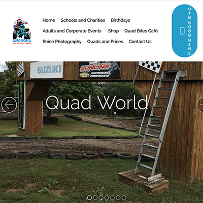 Quad-World-Devon