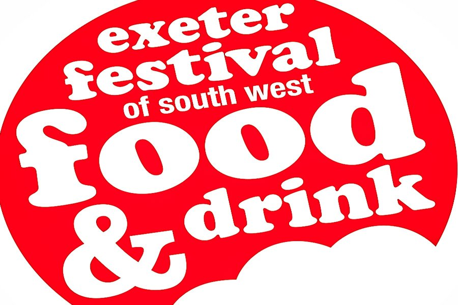 Exeter-Festival-of-South-West-Food-Drink